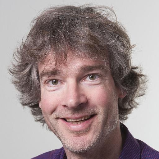 Peter Hulsen