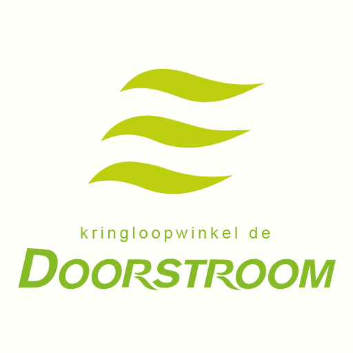 Kringloop de Doorstroom
