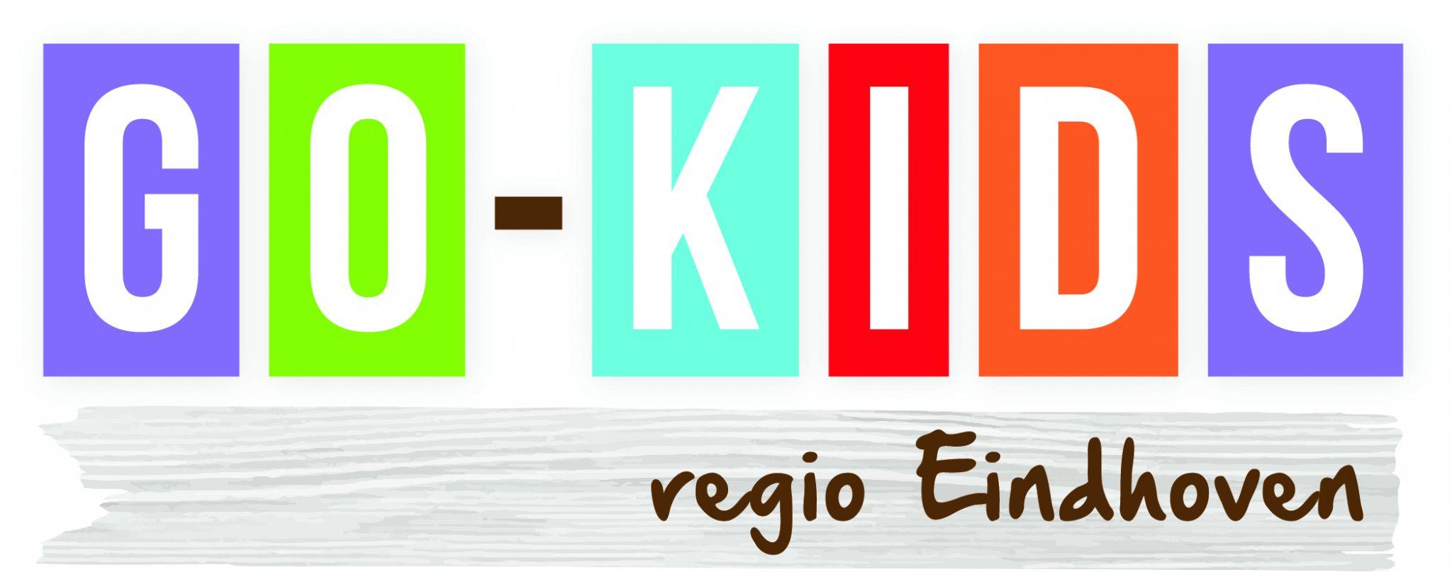 Go Kids Eindhoven